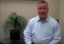 Dental Implant Testimonial for Houston Implant Dentist Dr. Konig