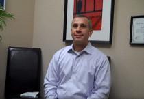 Houston TMJ Treatment Testimonial for Dr. Ronald Konig