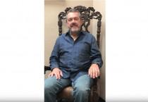 how dr. konig transformed michaels smile