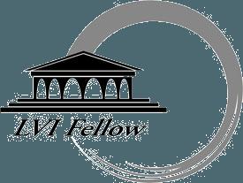 lvifellow logo 1