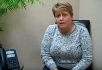 patient testimonial for houston dentist dr. ronald konig