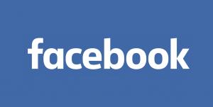 facebook logo 0
