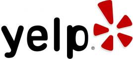 yelp logo no outline color 01 0 0