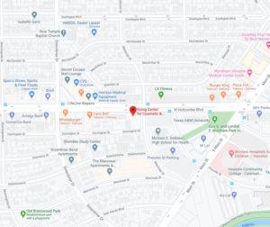map img2