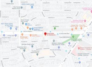 map img3