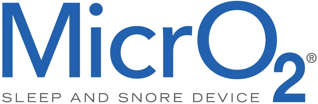 Treating Sleep Apnea in Houston