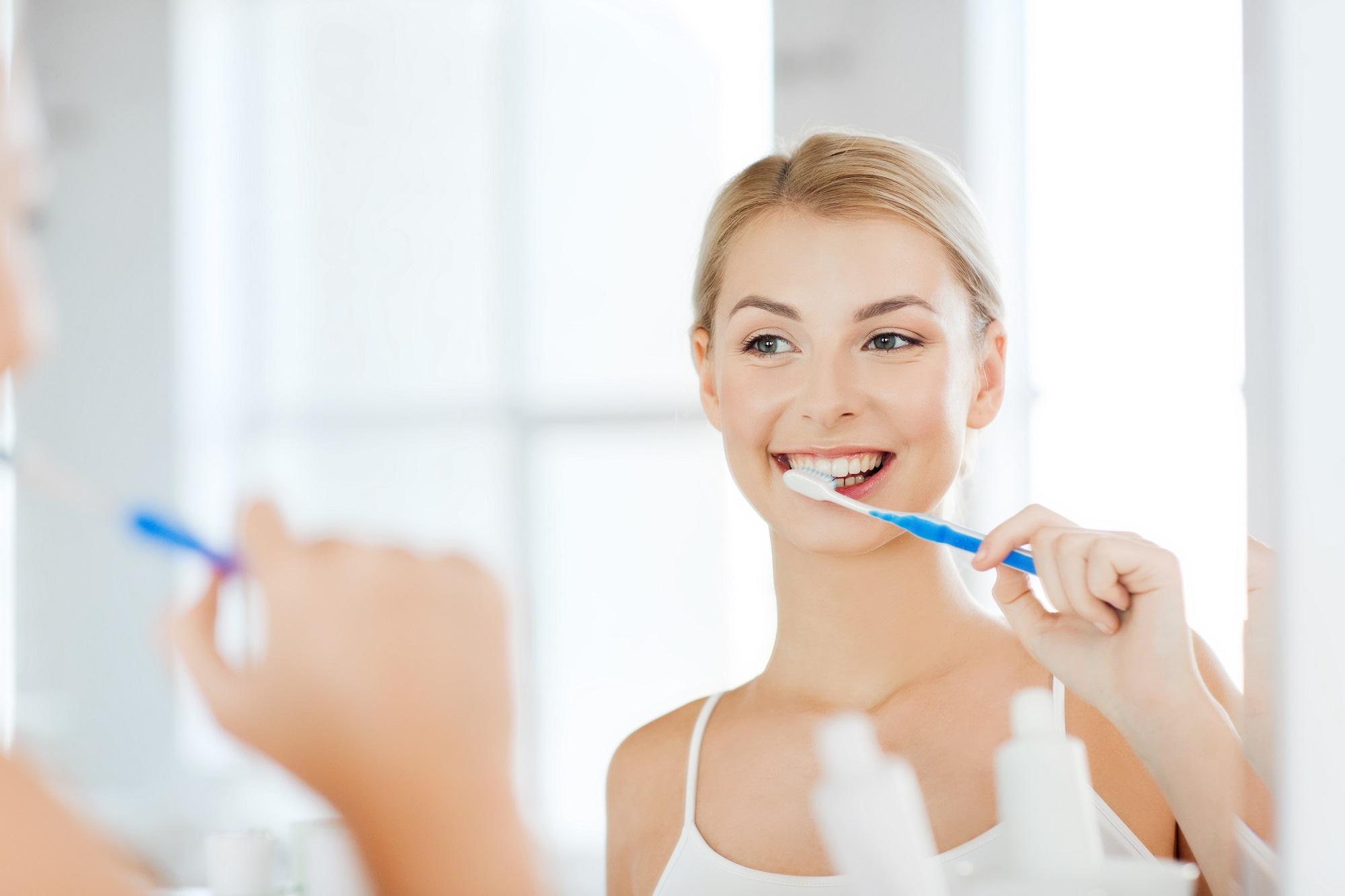 Implant Dentist Houston | Taking Care of Dental Implants